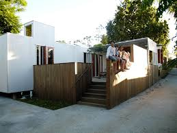 100 Mountain Home Architects Small Project Architecture OSullivan Mangere Moun