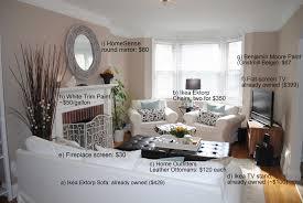 Ikea Living Room Ideas 2011 by Ikea Living Room Ideas Ektorp Interior Design