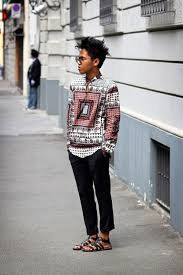 How About Have A Cup Of Coffee And Enjoy Sight Flower When You Need The Quotes Inspiration Mens Street FashionMen