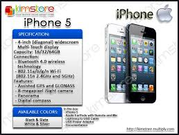 Duct Taped Rants Iphone 5 Prices In The Philippines