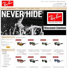 Sunglasses Spam: 85% Discount? That Has To Be 100% Fake ... Glassesusa Online Coupons Thousands Of Promo Codes Printable Truedark 6 Email List Building Tools For Ecommerce Build Your Liquid Eyewear Made In Usa 7 Of The Best Places To Buy Glasses For Cheap Vision Eye Insurance Accepted Care Plans Lenscrafters Weed Never Pay Full Price Again Ralph Lauren Fabrics Mens Small Pony Beach Shorts On Twitter Hi Samantha Fortunately This Code Lenskart Offers Jan 2223 1 Get Free Why I Wear Blue Light Blocking Better Sleep