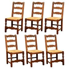 Oak Ladder Back Chairs – Avacero.club Antique Set Of 12 French Louis Xv Style Oak Ladder Back Kitchen Six 1940s Ding Chairs Room Chair Metal Oak Ladder Back Chairs Avaceroclub Fniture Classics Solid Wood Wayfair 10 Rush Seat White Painted Country Shabby Chic Cottage In Theodore Alexander Essential Ta Farmstead A 8 Nc152 Bernhardt Woven