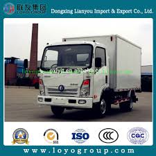 China Sinotruk Cdw Light Van Truck Diesel Box Truck For Sale - China ... West Auctions Auction Bankruptcy Of Macgo Cporation 2007 Gmc C7500 Diesel Cat C7 24ft Box Truck Lift Gate 9300 2011 Intertional Durastar 4300 76 Dt466 Diesel 25 Box Truck 2010 Intertional With Side Door 76724 Cassone Nissan Ud 2600 Cars For Sale 1997 Isuzu Npr Box Truck Item L3091 Sold June 13 Paveme 2018 Isuzu Nrr 18 Ft Van For Sale 554956 2004 Nqr Cab Over Chevrolet Chevy C6500 11000 Pclick N75190 Curtain Sider Van 52 Tiptronic