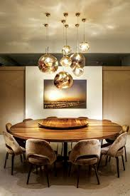 Adorable Industrial Dining Room Lighting At Solar Great Dinette Fixtures