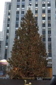 Rockefeller Plaza Christmas Tree Cam by The 25 Best New York Weather December Ideas On Pinterest Snow