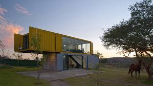 100 Buying A Shipping Container For A House Homes Buildings Huiini