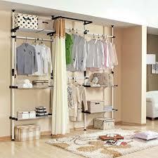 delightful rideau de separation design 10 la séparation de pièce