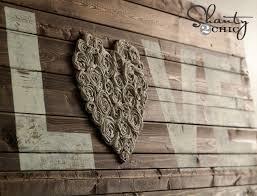 best 25 wood wall ideas on wood geometric