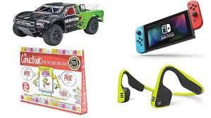 Top Christmas Gifts For 11 Year Old Boy Reactorreadorg