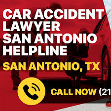100 San Antonio Truck Accident Lawyer TX S Personal Injury Car Work Comp