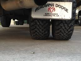 Max Tire Size On Stock Rims - Dodge Diesel - Diesel Truck Resource ... Route Control D Delivery Truck Bfgoodrich Tyres Cooper Tire 26570r17 T Disc At3 Owl 4 New Inch Nkang Conqueror At5 Tires 265 70 17 R17 General Grabber At2 The Wire Will 2657017 Tires Work In Place Of Stock 2456517 Anandtech New Goodyear Wrangler Ats A Project 4runner Four Seasons With Allterrain Ta Ko2 One Old Stock Hankook Mt Mud 9000 2757017 Chevrolet Colorado Gmc Canyon Forum Light 26570r17 Suppliers And 30off Ironman All Country Radial 115t Michelin Ltx At 2 Discount