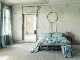photo chambre peinture de chambre quelles couleurs et quelles finitions