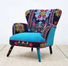 Pure Love At First Sight! Suzani Armchair - Turquoise Sky By ... Suzani Fabric By The Yard Prefab Homes Bobbin Chair Best Chairs Gallery Armchair Cup Holder Bloggertesinfo Exotic Floral Anthropologie Amazing Kitchens Africa Rising Of Cape Town Design 2015 Town Capes Exuberant Color My Obt Perfection Bold Colors Unique Print Loving This Sitting Chair Zebra Print Round Leopard Pknmieszkaj Nasza Ciana Z Cegie 3 A W Centralnym Miejscu 181 Best Suzani Images On Pinterest Home Decor Workshop And Patchwork Parker Knoll In Designers Guild Ebay Made