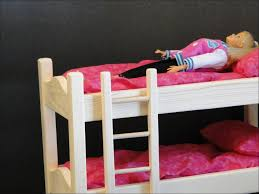 Target Bunk Beds Twin Over Full by Bedroom Bunk Beds At Target Cheap Bunkbeds Target Twin Over