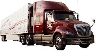 100 Trucking Companies In Illinois JKC JKC C