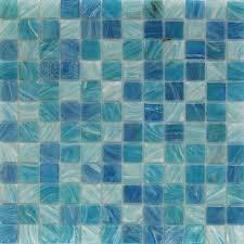 6x6 Glass Pool Tile by Shop For Pool Tiles At Tilebar Com