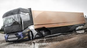 Ford Future Truck Concept - YouTube To Overcome Road Freight Transport Mercedesbenz Self Driving These Are The Semitrucks Of Future Video Cnet Future Truck Ft 2025 The For Transportation Logistics Mhi Blog Ai Powers Your Truck Paid Coent By Nissan Potential Drivers And Trucking 5 Trucks Buses You Must See Youtube Gearing Up Growth Rspectives On Global 25 And Suvs Worth Waiting For Mercedes Previews Selfdriving Hauling Zf Concept Offers A Glimpse Truckings Connected Hightech