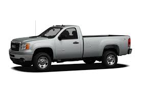 100 Lifted Trucks For Sale In Az Used Pickup For Best Used Cars And Suvs