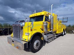 100 Used Tow Trucks 4 Types Of And How They Work We Love Cadillacs