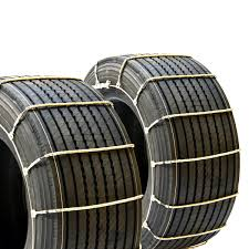 Titan Snow Wide Base Truck Cable Chains Fits 445/50R22.5   EBay Snow Chains Or Mud Chains 4x4 Or Truck Trade Me Snow Travelcenters Of America How To Install Semi Truck Tire Youtube Heavy Duty Parts Over Stock To Make Rc Stop Chains On Wheel Stock Image Image Safe Security 58641657 Top 15 Best For Trucks And Pickups 2017 2018 Flipboard 10pcs Car Anti Skid Universal Vehicles Wheel Super Z6 Chain Suv Cuv Set 2 Ebay 19 22 110 Scale Crawlers Tires By Tbone Racing Peerless Vbar Light Black Qg3827 At Chains1100 225