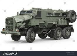 Truck Military Green Armored Car Transportation Stock Illustration ... Okosh Truck Unloading Humvee Jeep From Hydraulic Trailer Stock Kosh Striker 4500 Airport 3d Model 360 View Of Fmtv M1087 A1p2 Expansible Van Truck 2016 3d Laden With Being Driven Though Woodland Hydraulic Lowered On Video Footage Photos Images Page 3 Alamy A98 3200g969 Fda238 Front Drive Steer Axle Tpi Trucks Google Search Pinterest Military American Simulator Defense Hemtt Midland Tw3500 B