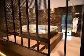 chambre avec privatif marseille chambre luxe avec con chambre avec privatif