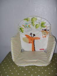 100 Kangaroo High Chair Chair Padded Seat Insert In Bingley West Yorkshire Gumtree