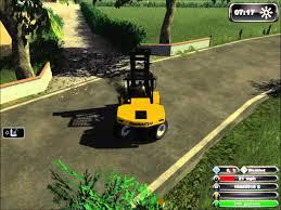 ls uk ls uk farming 2011 autos weblog