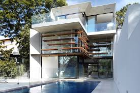 100 Architecture Design Houses Top 50 Modern House S Ever Built Beast