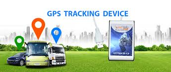 Home | Balaji Infolube China Cheap Gps Tracking Device For Carvehilcetruck M558 Ntg03 Free Shipping 1pcs Car Gps Truck Android Locator Gprs Gsm Spy Tracker Secret Magnetic Coban Vehicle Gps Tk104 Car Gsm Gprs Fleet 1395mo No Equipment Cost Contracts One Amazoncom Motosafety Obd With 3g Service Truck System Choices Top Rated Quality Sallite Tk103 Using Youtube Devices Trackers Real Time Tk108 And Mini Location