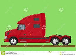 Red American Truck Cabin Isolated Stock Vector - Illustration Of ... Truck Accident Archives Jy Law Firm Trevor Milton Wants To Revolutionize Trucking And He Doesnt Care It Aint Easy Trucking Llc Home Facebook The Only Old School Cabover Guide Youll Ever Need California Lawyers Big Rig Attorneys Alone On The Open Road Truckers Feel Like Throway People Red Classic Mack Trucks American Cabin Isolated Stock Vector Illustration Of Scs Softwares Blog February 2018 Custom Freightliner Diesels Last Gasp Dont Believe It