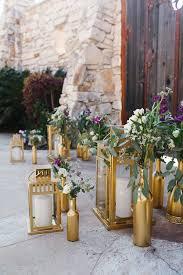 192 best Wedding decor items images on Pinterest