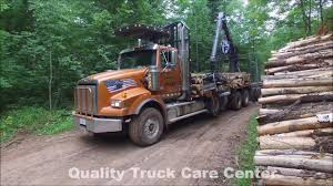 Western Star 4900SB Log Truck - Quality Truck Care Center - YouTube Warner Truck Centers North Americas Largest Freightliner Dealer Hoover Truck Bus Centers Sales School Red Western Star 4700sb My Truck Pictures Pinterest News Sherwood Trucks Dunmore Pennsylvania Kinstle Center Competitors Revenue And Employees Wesntruckcenthero Centre Hours Wilmington Triplet Carolina Pasco 2019 New 4700sf Dump Video Walk Around At Home Shealy About Our History City Council Report