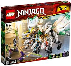 70679 The Ultra Dragon   Ninjago Wiki   FANDOM Powered By Wikia Fangpyre Wrecking Ball 9457 Lego Ninjago Truck Ambush 9445 Ebay Ambush100 W Minifigures Bricksamurai A Lego News Site By Fans For Youtube Building Toys Hobbies Tagged Brickset Set Guide And Database Ninjago Used Excellent Cdition From 22499 Nextag Itructions 1864287665