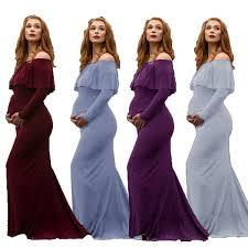 Discount Julie Vino 2019 Splits Beach Wedding Dresses Jewel Neck