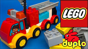 MY FIRST CARS & TRUCKS -LEGO DUPLO TOW TRUCK TANKER TRUCK FIRE TRUCK ... Sago Mini Holiday Trucks And Diggers A Wonderful New Tonka Steel Mighty Fire Truck At John Lewis Machines Building Wheels Buldozer Trailer Toy Tanker Coloring Pages Lovely S Pickup App Ranking Store Data Annie Simplified Cstruction Vehicles For Toddlers Kids Hd Cruiserz Die Cast Mega Monster Assorted Target Australia Used Questions Answers Mighty Machines Our Childrens Earth Two Fall Worth Roll Nissan Titan Pro 4x