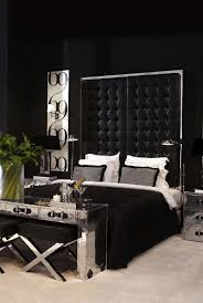 55 Sleek and masculine bedroom design ideas