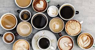wohnzimmer café frühstück wachau inside empfehlung