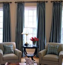 Living Room Curtains Ideas Pinterest by Design For Curtains In Living Rooms Best 25 Living Room Drapes