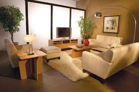 Lets See The Creative And Innovative Flower Vases Below Living Room Decor