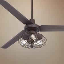 Ceiling Fan Model Ac 552 Gg by Ceiling Fan With Edison Lights Brockhurststud Light Kit Ideas