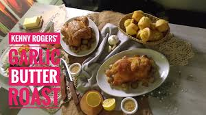 cuisines solenn kenny rogers spice up the awesome sensessions with solenn and