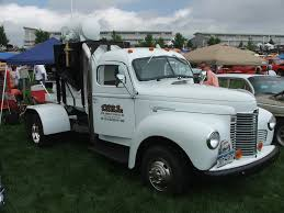 1949 International Harvester Kb-5 Cement Truck 2   1949 Inte…   Flickr Intertional Harvester Rseries Wikipedia 1949 Kb3 Youtube 1950 Trucks For Sale Pickup Kb1 Information And Photos Momentcar 12 Ton Old Truck Parts Mark Bergkvist Kb2 Classic Cars On Kb 6 Tandem Van K 1 2 3 4 5 7 8 10 11 History My 2nd Old Cornbinder Find Cacola Themed Full Another Waiting To Be Resto Flickr Kb7