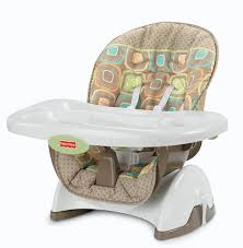 Booster Seat For Toddlers When Eating by Table Booster Seat For Kitchen Table The Importance Of Booster