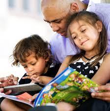 Preschool Halloween Books by Halloween Story Time Alleviates Halloween Fears For Preschoolers