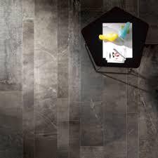Marazzi Tile Dallas Hours by American Olean Marazzi Sales Service Center 28 Photos U0026 14
