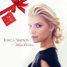 Halloween Town Putlockers by Jessica Simpson Happy Christmas Amazon Com Music