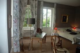 chambres d hotes reims chagne chambre hote reims 100 images bed breakfast chagne disney