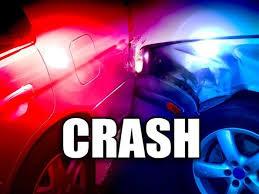 Crash Involving UPS Truck Slows Traffic On I-75