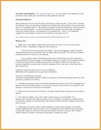 Skills Summary For Resume Examples Alive Listing Example Elegant